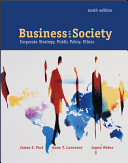 Business and Society