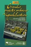 Pdf Grands projets urbains et requalification Telecharger