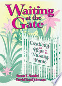 Waiting at the Gate Book PDF