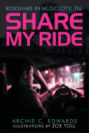 Share My Ride