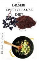 The Dr Sebi Liver Cleanse Diet