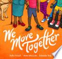 We Move Together Book PDF