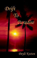 Drift To Paradise