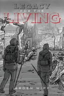 Pdf Legacy for the Living