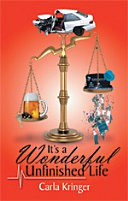 It'S a Wonderful Unfinished Life ebook