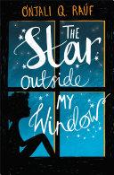 The Star Outside my Window [Pdf/ePub] eBook