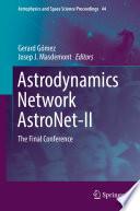 Astrodynamics Network AstroNet II