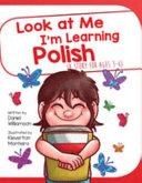 Look At Me I m Learning Polish