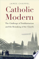 Catholic Modern