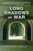 Long Shadows of War