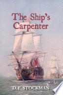 The Ship s Carpenter