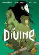 Pdf The Divine