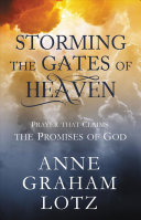 Storming the Gates of Heaven Book PDF