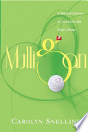 Read Online Mulligan For Free