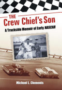 The Crew Chief     s Son
