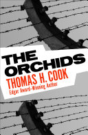 The Orchids Pdf/ePub eBook