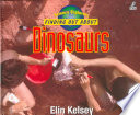 Finding Out about Dinosaurs