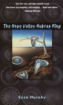 The Hope Valley Hubcap King