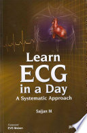 Learn ECG in a Day