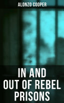 In and Out of Rebel Prisons Pdf