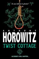 Twist Cottage