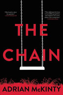 link to The chain in the TCC library catalog