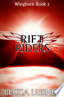 Rift Riders