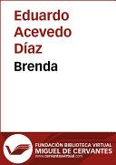Brenda Pdf/ePub eBook
