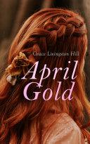 April Gold [Pdf/ePub] eBook