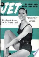 16 jun 1955