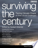 Surviving The Century Book PDF