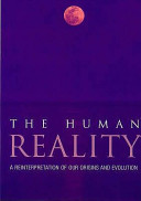 The Human Reality Book