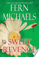 Sweet Revenge Pdf/ePub eBook