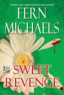 Sweet Revenge [Pdf/ePub] eBook
