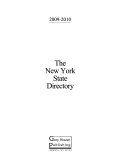 New York State Directory