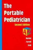 The Portable Pediatrician
