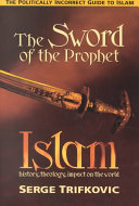 The Sword of the Prophet