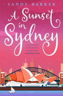 Pdf A Sunset in Sydney (The Holiday Romance, Book 3) Telecharger