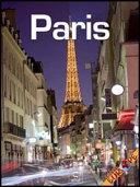 Paris - Travel Europe