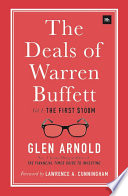 The Deals Of Warren Buffett Volume 1
