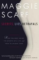 Secrets, Lies, Betrayals Pdf