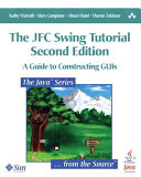 The JFC Swing Tutorial