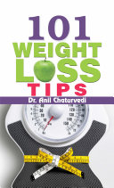 Pdf 101 Weight Loss Tips Telecharger