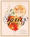 Spritz Fever  Book