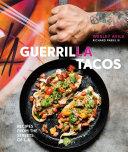Guerrilla Tacos Pdf/ePub eBook
