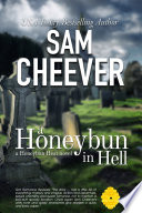A Honeybun In Hell Multicultural Paranormal Romantic Suspense With A Taste Of Mystery