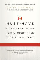 9 Must Have Conversations for a Doubt Free Wedding Day