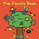 The Family Book Pdf/ePub eBook