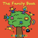 Pdf The Family Book
