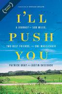 I'll Push You Pdf/ePub eBook